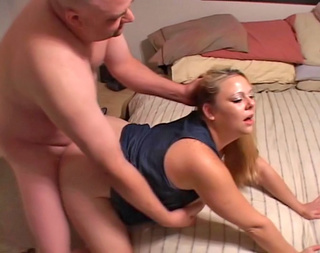 All kinds of girls porn