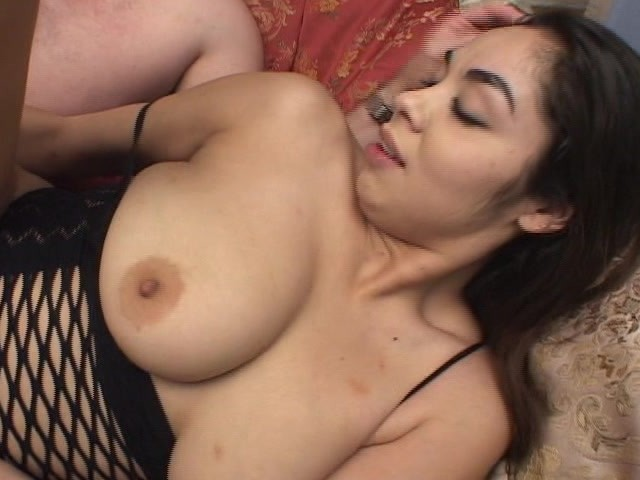 Mexican girls porn pictures